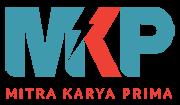 PT. Mitra Karya Prima