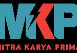 Sosialisasi Budaya Perusahaan PT Mitra Karya Prima