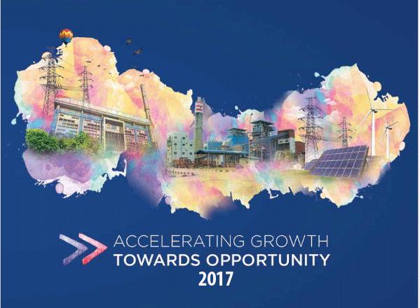 Download LAPORAN TAHUNAN PT MKP 2017