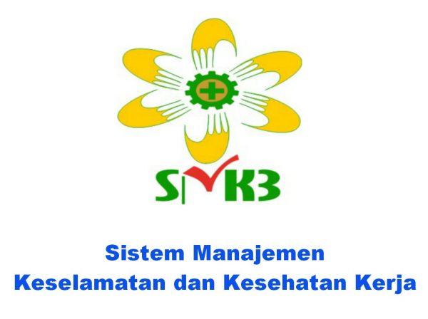 PT Mitra Karya Prima Menerima Penghargaan SM K3