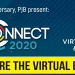 PJB Connect 2020